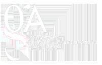 Colegio de Gestores Administrativos de Alicante - Logotipo