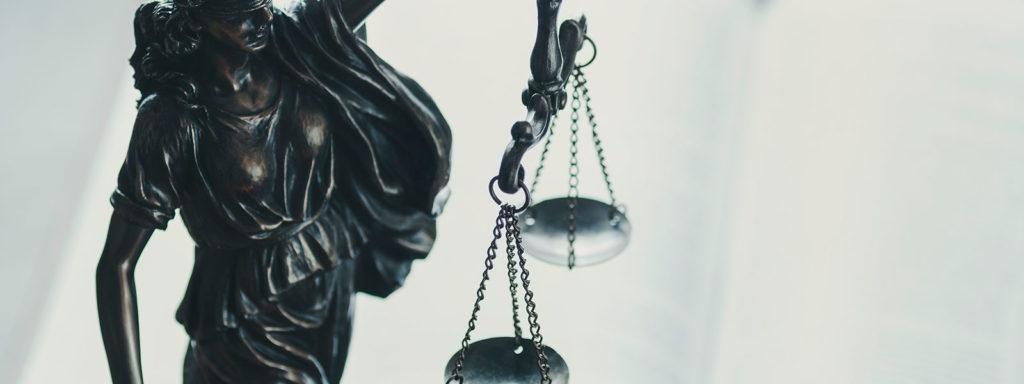 Abogados - Asesoría Legal en Alicante
