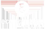 Colegio de Economistas de Alicante - Logotipo