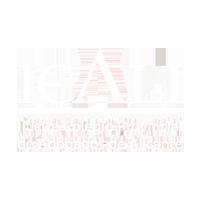Ilustre Colegio Provincial de Abogados de Alicante - Logotipo