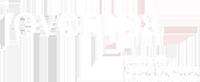 Federación de Jóvenes Empresarios de la Provincia de Alicante - Logotipo